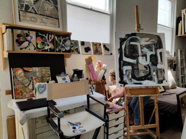 mardi-studio