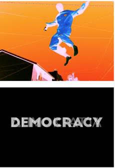 billboards-democracy