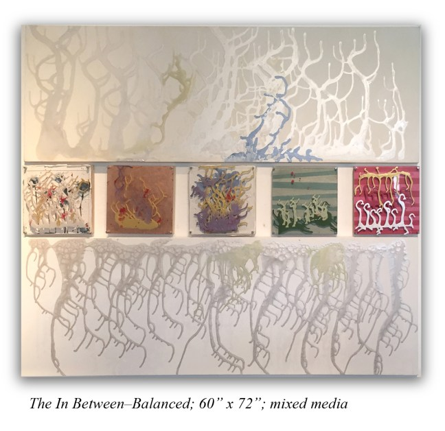 5karrie-ross-The-In-Between–Balanced-60x72