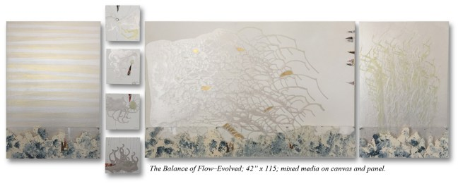 6karrie-ross-Balance-of-Flow–Evolved-36x115