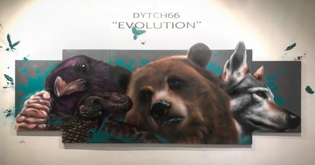 Dytch66_Evolution