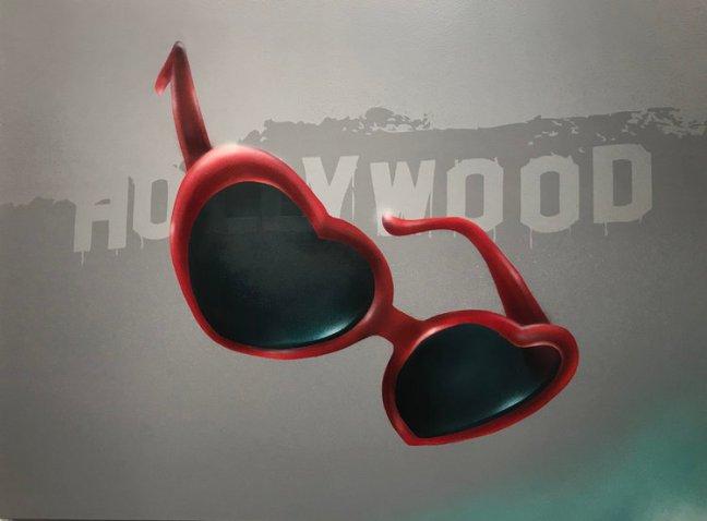 Dytch66_Hollywood