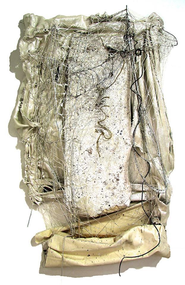 Kathryn Hart art