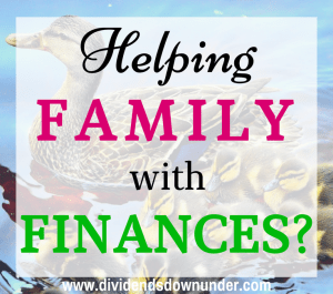 helping-family-with-finances-dividends-down-under-blog