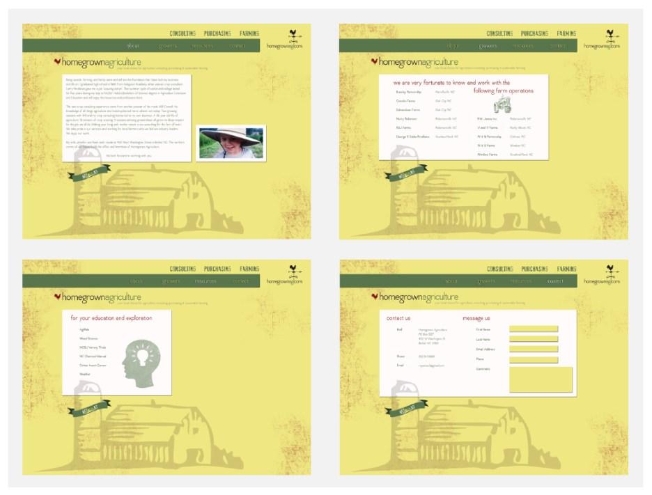 DD_WebsiteFrame_HG2
