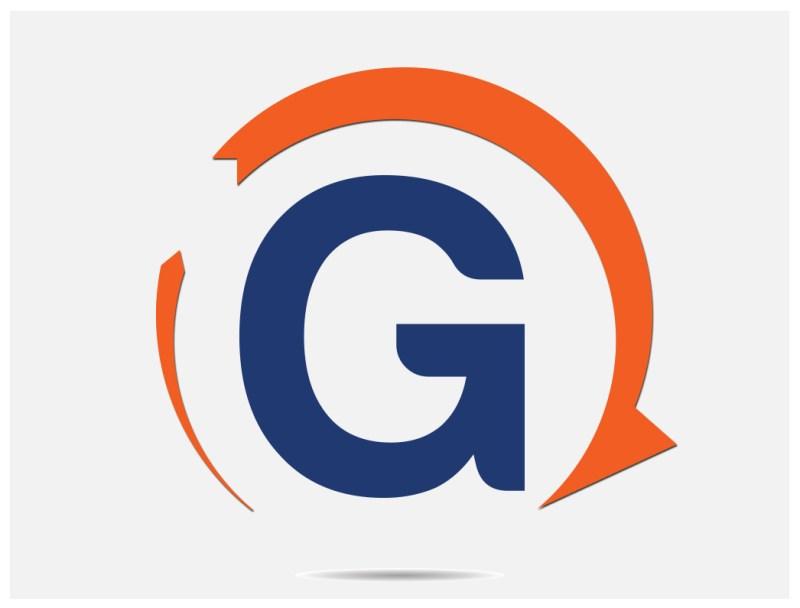 GTG_G_Icon