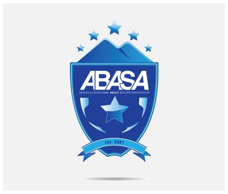ABASA_ICON