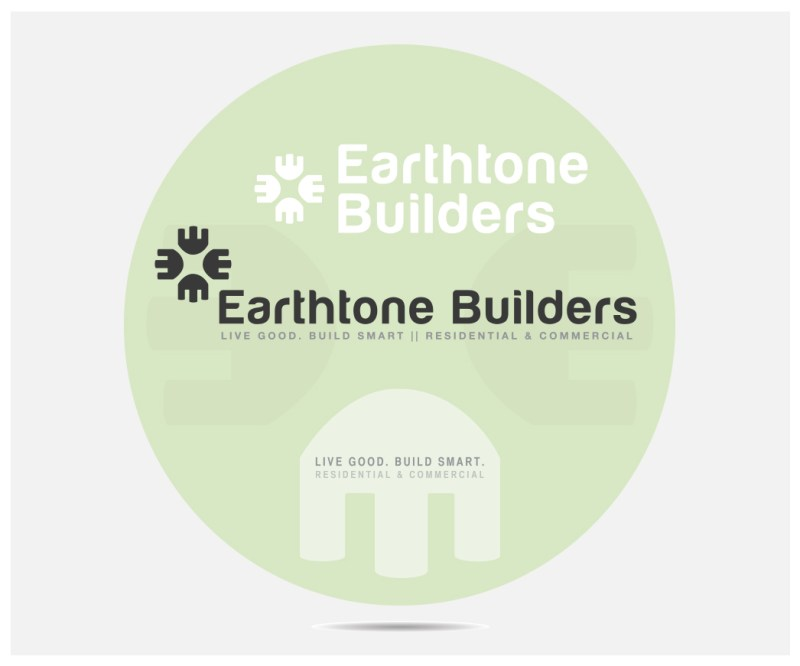 Earthtone_ICON