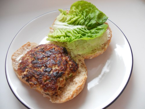 Medium Of Gordon Ramsay Burger Recipe