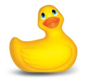 i-rub-my-duckie-300x266
