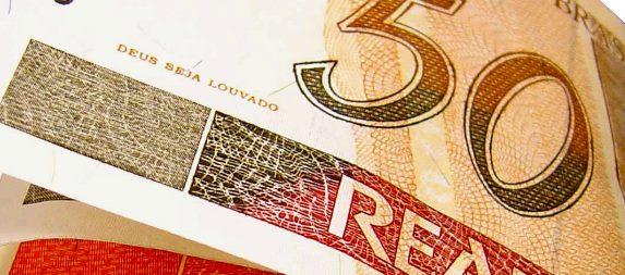 como ganhar dinheiro internet 50 reais