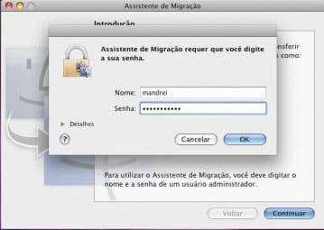 assistente-migracao-senha