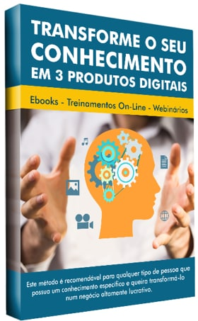 Experts Training de Ricardo Piovan Ebook