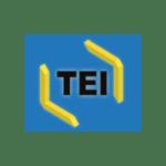 Text Encoding Initiative Consortium (TEI-C)