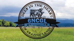 national-grazing-lands-featured