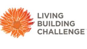 LBC-logo-featured