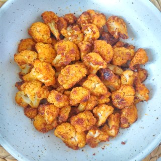 Roasted_Spicy_Cauliflower_DIYBITES