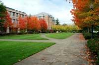 college campus representing 10 worst collegs