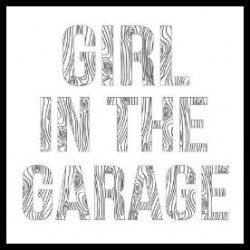 Visit Girl in the Garage