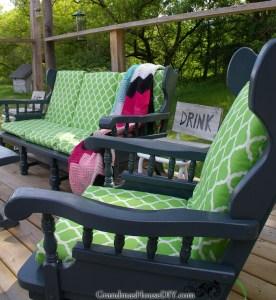 after-outdoor-rocking-furniture-blue