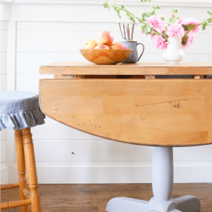 rustic-farmhouse-style-drop-leaf-pedestal-table-this-mamas-dance-1-ft