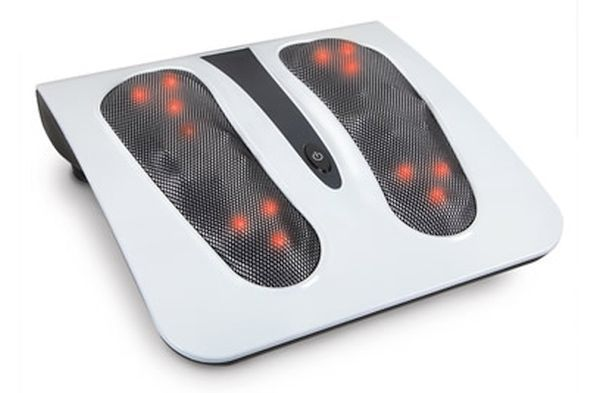 Cold Or Hot Therapy Foot Massager  1 (1)
