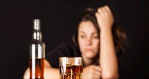 addiction (4)