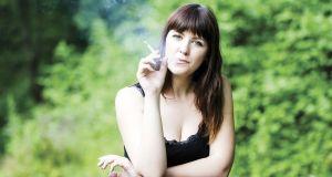 medicinal benefits out of marijuana