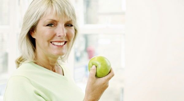 foods for fighting water retention