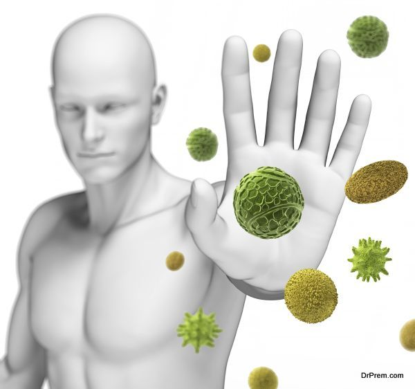 boost-the-immune-system