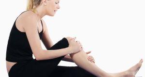 stay-safe-of-arthritis