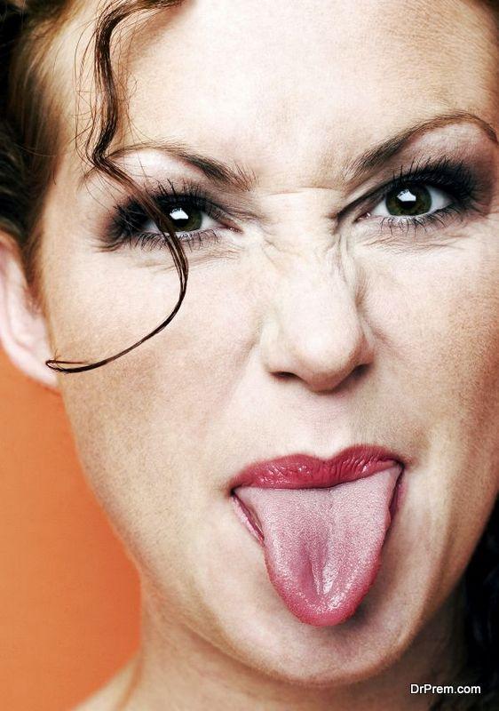 tongue-signals-3
