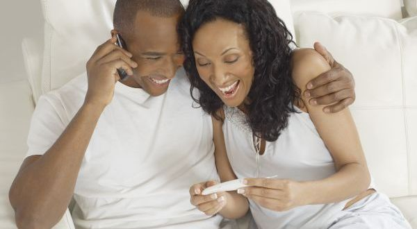 women-hoping-to-conceive
