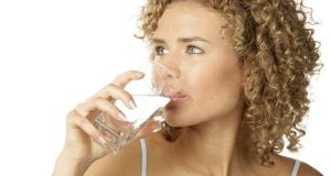 drinking-fresh-and-clear-water-1