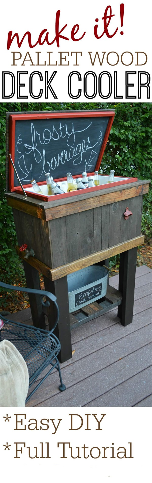 Fullsize Of Outdoor Bar Ideas