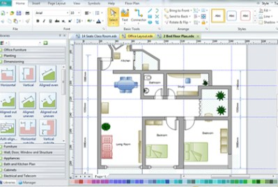 Free 2018 AutoCAD Software Downloads & Reviews