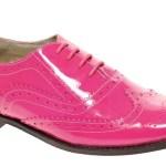 rp_pink-shoes-asos.jpg