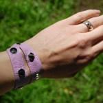 wristband 11