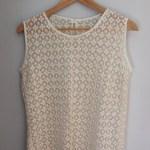 lace shirt 6