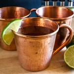 spicy-mule-2