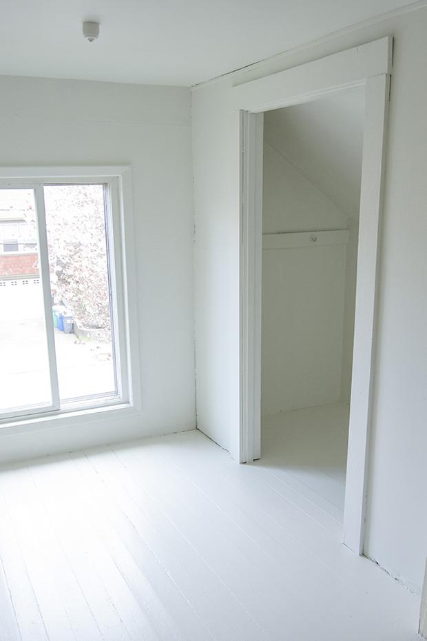 white closet 3