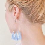 tassel-earrings-24