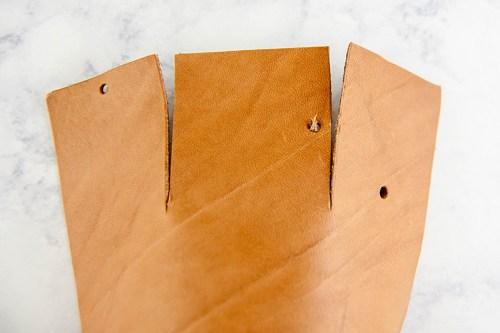 leather bin-9