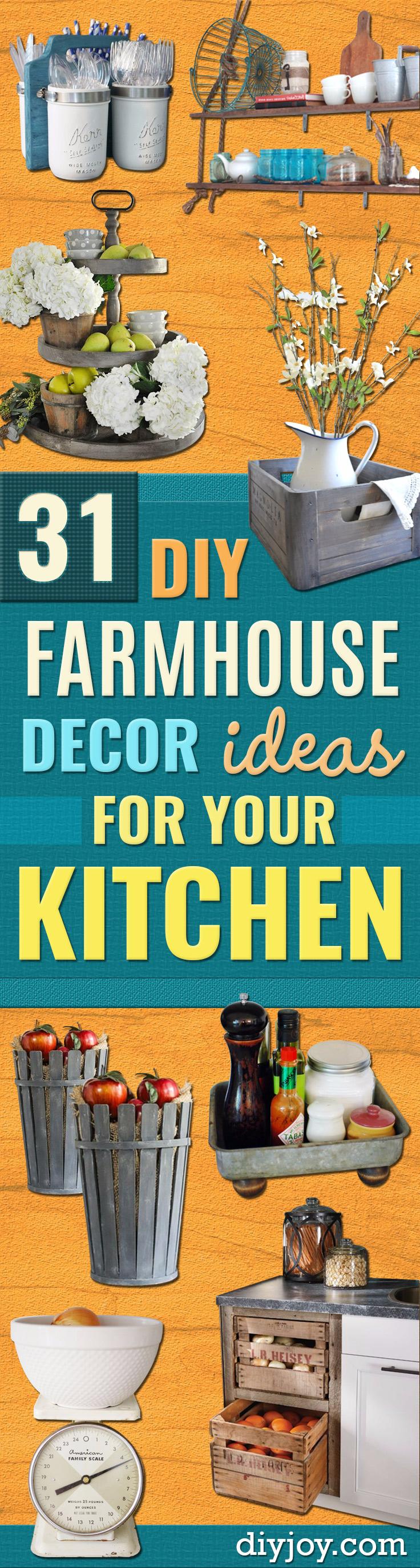 Large Of Rustic Farmhouse Home Decor