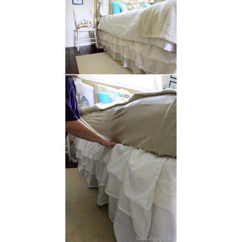 Medium Crop Of Shabby Chic Bedding