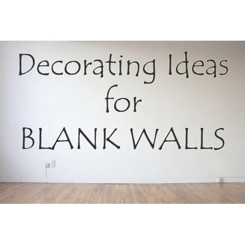 Medium Crop Of Photo Wall Ideas