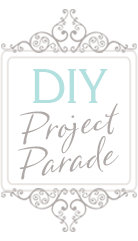 DIY Project Parade featured image