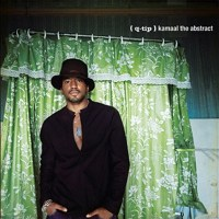 q-tip-kamaal_the_abstract