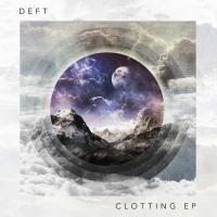 Clotting EP