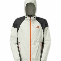 TNF Apex Elevation Insulated Jacket